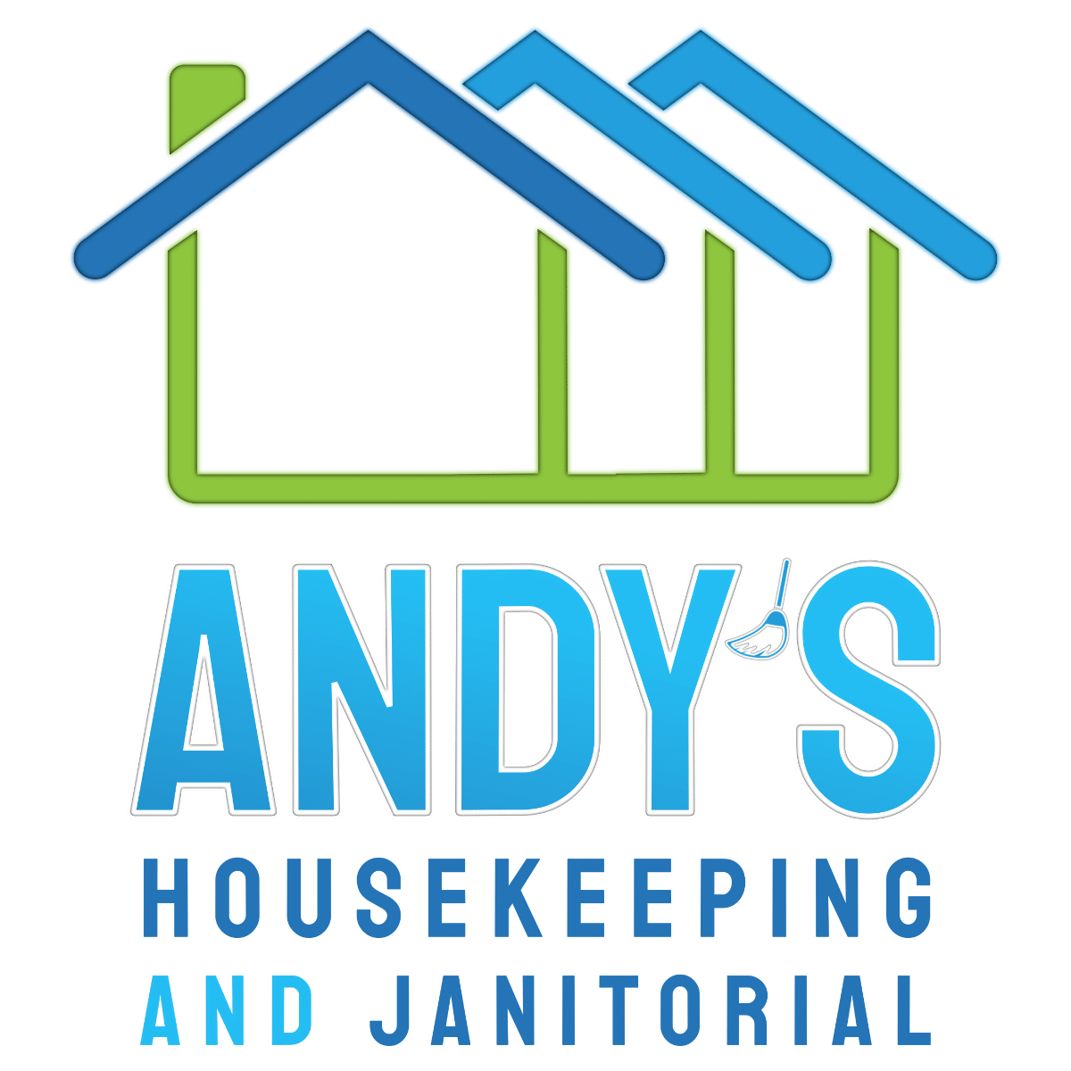 Andy's Housekeeping & Janitorial Services - Hillsboro, Beaverton, Tigard