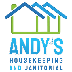 andys-logo-square-250